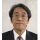 年頭のご挨拶=日系社会との連携強化へ=駐ブラジル日本国大使館特命全権大使 梅田邦夫