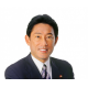 年頭のご挨拶=両国の絆と協力関係の深化を=外務大臣 岸田 文雄