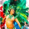 ダンサーマサシ=リオの後は上塚周平墓参り=日系社会の貴重さ語る=熊本からVイザベル出場
