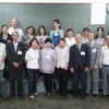 ノロエステ=日本語普及会=体育、料理、俳句に肝試し=友情の輪広がった林間学校