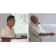 村上水軍、西郷隆盛テーマに=広島歴史講演会に30人
