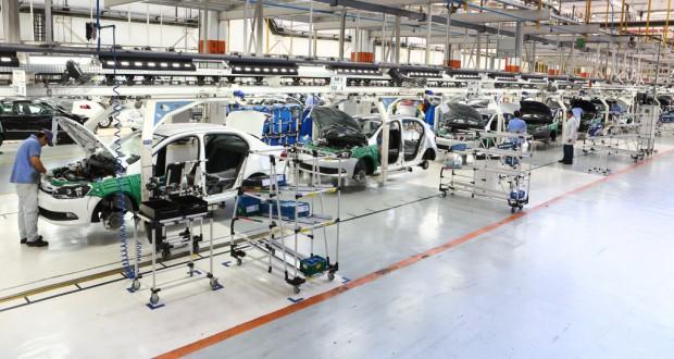 伯国民は不況下でのインフレという2重苦、スタグフレーションに直面している 参考画像(Comunicacao Volkswagen do Brasil)