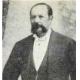 軽業師竹沢万次の謎を追う=サーカスに見る日伯交流史=第12回=ブラジル芸人初訪日は1887年か