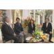 NHK特番ブラジルの光と影=本紙・輿石支社長も出演