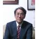 梅田大使=「日系社会との連携強化する」=リオ五輪で皇族来伯期待=婦人部高く評価、日本招聘へ