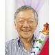 日系第1号に小川彰夫さん=リオ五輪の聖火ランナー