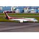 三菱航空機=MRJ、中南米で売り込み=受注上積み目指し注力