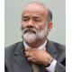 LJ=PTとPSDBの現状は?=刑の累積に苦しむヴァカリ=党の責任を求める被告たち=アエシオの疑惑進展か?
