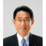 岸田文雄外務大臣