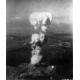 歴史的なオバマ大統領広島訪問=実現の立役者・被爆当事者たち=「雲一つない晴れた朝、空から死が降ってきて、世界は一変した」=サンパウロ市 毛利律子