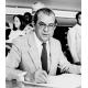 パッサリーニョ氏が死去=軍政時代の大物政治家