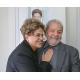 ルーラ=大半の裁判の管轄がモロ判事に=サンパウロ州の2大邸宅など16件=LJ捜査妨害疑惑は最高裁で=ジウマとの疑惑会話は無効に