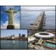 リオ・オリンピックの憂慮=サンパウロ 平間浩二