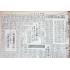 パウリスタ新聞1952年8月3日付では岡本の五輪3位はトップ記事でも、その次の左カタでもなく、「3段記事」扱いだった。でも当時の伯字紙は大見出しで報じていた