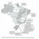 終戦の日=ブラジルにもあった強制収容所=10カ所、1万人を収監=「日系移住地も事実上の収容所」