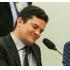 モロ判事(Lula Marques/AGPT)