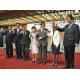 梅田大使がブラジルに別れ=W杯、外交120周年、五輪経て=「ありがとう」日系社会に感謝