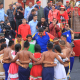 ベネズエラ危機ブラジル北部に波及=国境の町に溢れる密入国難民=市長お手上げ「受け入れも限界」