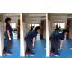 腰痛改善コラム=サムライの姿勢=メディカルトレーナー 伊藤和磨=(12)=「ギックリ腰にならない尻の使い方」