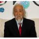 谷口雅春先生を学ぶ会=13日に全国大会