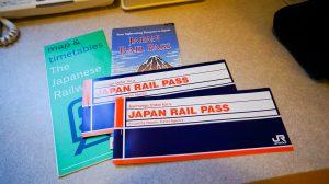 在外日本人は来年から使えなくなるジャパン・レール・パス(提供/flickr)