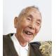 日系社会のドンキホーテ