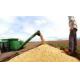 ブラジル地理統計院=今年の穀物収量を史上最高の2・14億トンと予測