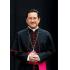 赤嶺大司教(出典: Wikipedia)