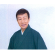 橋幸夫、27年振りサンパウロ公演=感謝込めてWILL社主催=収益は4福祉団体に寄付