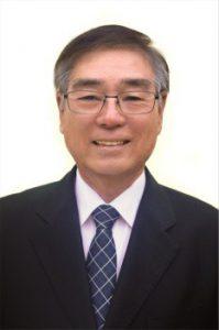 山田勇次さん