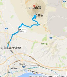 日本人がポルトガル語を勉強するのは、富士宮駅から富士山頂まで歩くようなもの?