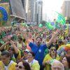 《ブラジル》オデブレヒト証言の大津波とテメルの防波堤