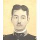 メキシコ革命に関わった日本人移住者=1906年に数百人が入植=セルヒオ・エルナンデス・ガリンド(訳:アルベルト・松本)=(下)=武術教えたり、大尉に抜擢も