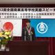 英語スピコンで日系人快挙=静岡の小西さんジョナタンさん