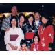 JICA=日系社会ボランティア30周年=リレーエッセイでたどる絆=第18回=元気を届け合いたい