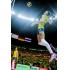 バレーボールの試合も多く開催される(Alexandre Arruda/CBV)