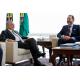 ブラジル民主社会党=「テメル氏に責任なし」=14年大統領選違反裁判で=ジウマだけに追求絞る=報告官は切り離し反対も