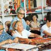 75年間も弱者救済を貫いてきた福祉団体