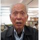 ■ひとマチ点描■営業人生59年の生き字引