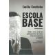 《ブラジル》〝マスコミの犯罪〟Eバーゼ冤罪事件