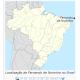 伯国発見直後の或るユダヤ人=「パウ・ブラジル商人」の肖像=聖市ヴィラ・カロン在住 毛利律子