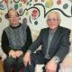 琉球民謡保存会28日に祭典=来月には母県の本大会へ