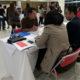 《ブラジル》日本企業8社=説明会の手応えは十分=直接雇用、長く働く人希望=「技術の継承が悩み」