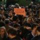 《ブラジル》テメル大統領がクーニャ被告に口止め料?=バチスタ供述で政財界は大混乱に=即刻退陣要求デモも発生=ファキン判事がテメル捜査要請を承認