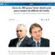 《ブラジル》政治評論家が口を揃えて「テメルはお終い」