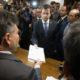 ブラジル弁護士会=大統領の罷免請求を実行=「党派性は一切ない」と会長