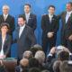 《ブラジル》マリア・バストス社会経済開発銀行総裁辞任=融資引き締めに産業界が反発=連警捜査の打撃も大きく