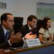 リオ州ラヴァ・ジャット=カブラル氏8件目の被告に=汚職継続目的で就任の局長も