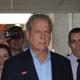 ブラジル最高裁=ジルセウ被告を人身保護令で釈放=第2小法廷3対2で決定=検察の急遽の告発功奏せず=同じ恩恵狙う被告に追い風