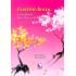 『Convivio Social - Cultura Japonesa - Regras Basicas para Boa Ralacoes』表紙